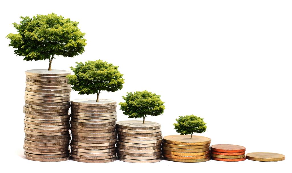 Energiasäästlikud tarbeelektroonika tooted aitavad raha säästa