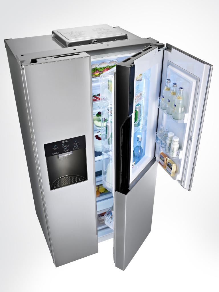 Energiasäästlikud tarbeelektroonika tooted aitavad raha säästa3