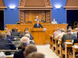 Investeerimist-soodustav-seaduse-istung_Foto-autor-Erik-Peinar.jpg