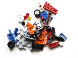 Legod.jpg