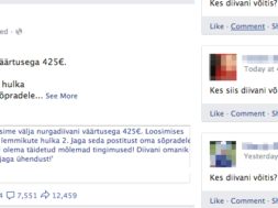 Loosimängud-FBs-tarbijakaitseametilt.png