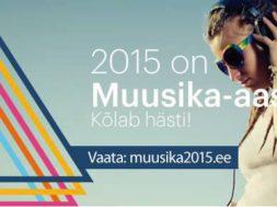 Muusika2015.jpg