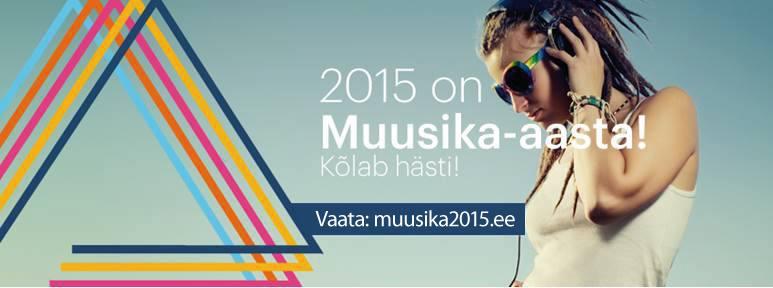Eesti spordilaulu konkursile laekus 46 lugu