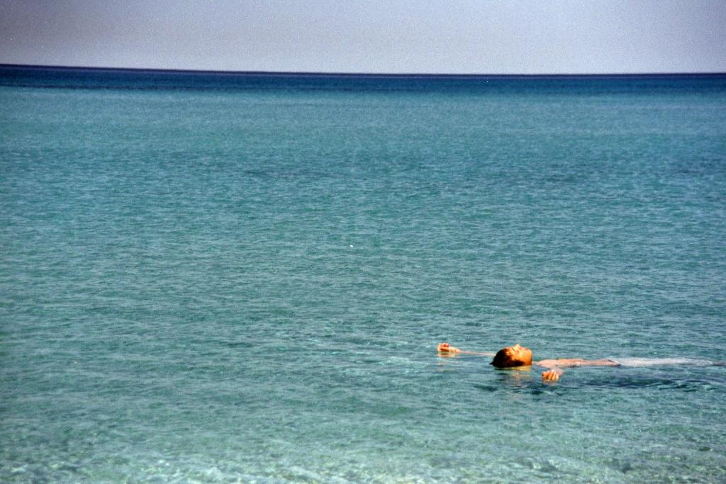 INIMESTE HEAKS! Päästjad soovivad tasuta ujumiskursustega vähendada uppumiste arvu