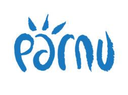 Pärnu-logo.jpg