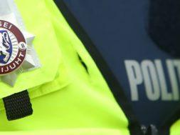 Politsei-ja-Piirivalveamet1.jpg