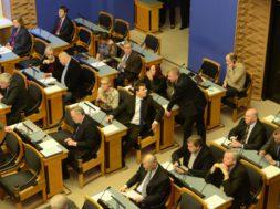 Riigikogu2.jpg
