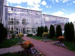 TÜ-botaanikaaed.jpg