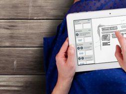 TTÜ-startup-pääses-rahvusvahelisse-kiirendiprogrammi.jpg