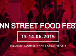 Tallinna-Street-Food-Festival.jpg