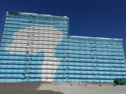Tallinnas-valmib-Baltimaade-suurim-seinamaaling.jpg