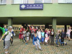 Tartu-Kutsehariduskeskus-avab-esmaspäeval-uute-õpilaste-vastuvõtu.jpg