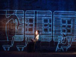 Teatrikülastaja-otsustab-täna-ise-palju-pilet-maksab_Foto_Mats_Õun.jpg