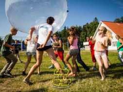 Tulemas-on-lahe-Camp-of-Hip-Hop-aktiivsetele-noortele2.jpg