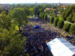 Viljandi-pärimusmuusika-festival_foto-allikas-Eesti-Pärimusmuusika-Keskus.jpg