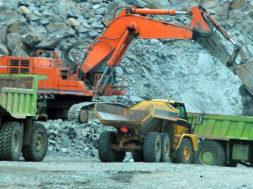 kaevandamine2.jpg