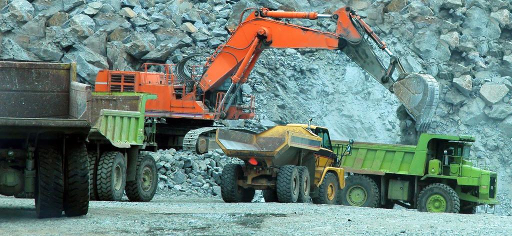 Muudatus seaduses võimaldab põlevkivi paindlikuma kaevandamise