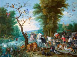 Brueghel-Noah.jpg
