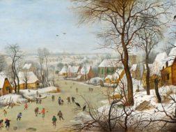 Brueghel-Pieter-Bird-Trap.jpg