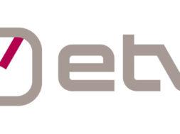 ETV-logo.jpg