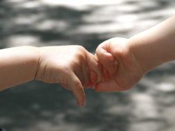 Käed.jpg