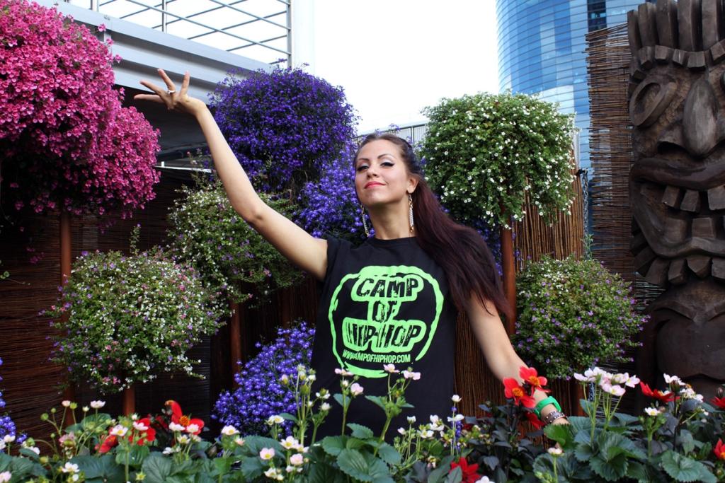 INTERVJUU! Suve kuumim hiphopimöll toimub Tabasalus