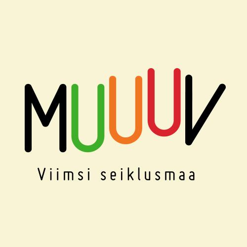 MUUUV_Viimsi_seiklusmaa_logo