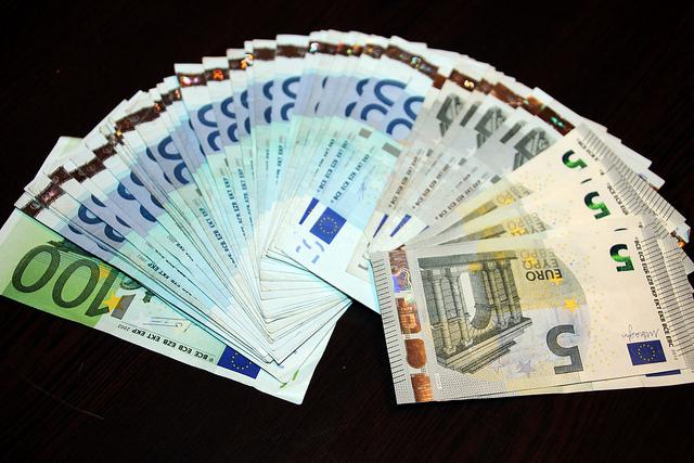 PALJU ÕNNE! Bingo Lotoga 189 660 eurot võitnud mängija vormistas võidu