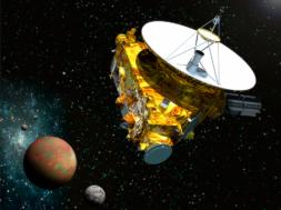 Pluuto-1.png