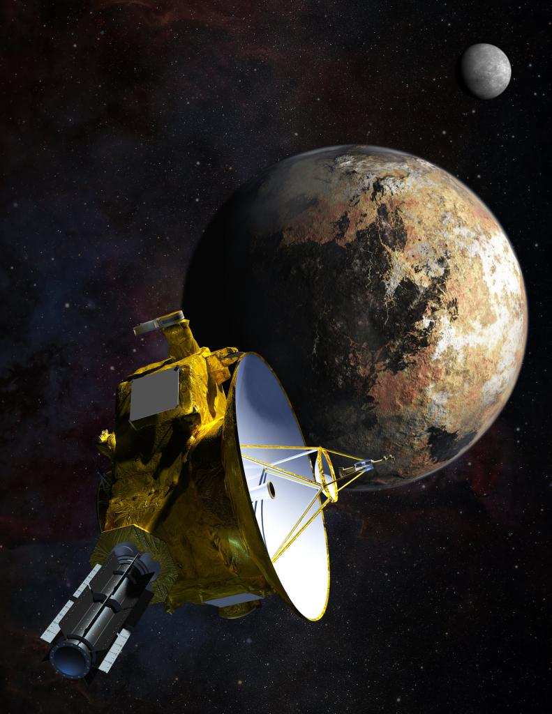 Pluuto (2)