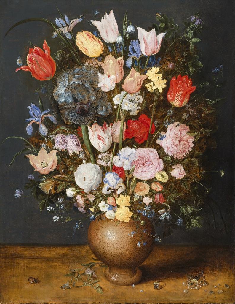 Brueghel-Flowers.jpg