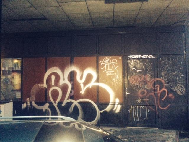 Foto: Cif