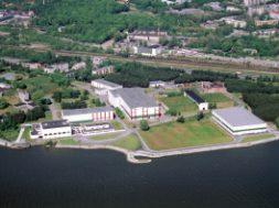 Kesklinna-matkasari-viib-veepuhastusjaama.jpg