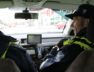 Politsei-2.jpg
