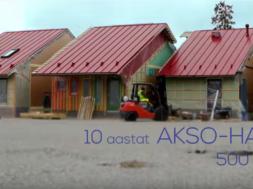 Rapla-vallas-Kuusikul-sai-valmis-uus-lasteaed-päevakeskus.png