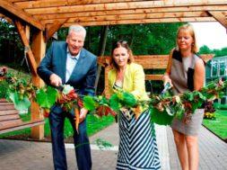Tallinna-Botaanikaaias-avati-Meelte-aed.jpg