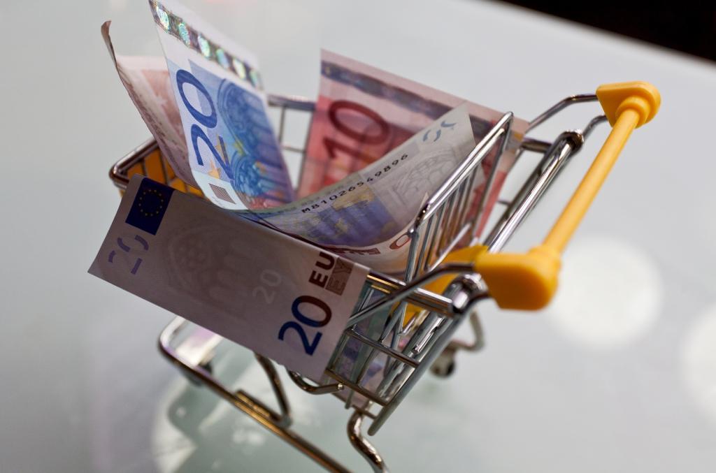 STIPENDIUMIFOND 52 000 EUROT! Skype'i ja IT Akadeemia stipendiumifond IT-magistrantidele on 52 000 eurot