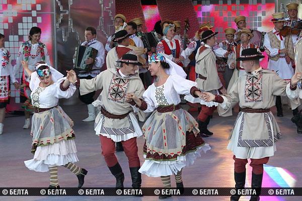 Kultuurikatlas toimub rahvuskultuuride päev