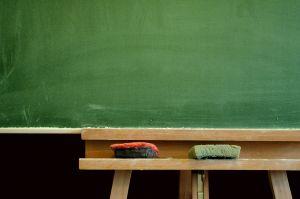 On aeg märgata ja tunnustada haridustöötajaid
