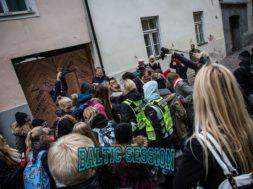 Baltic-Session.jpg
