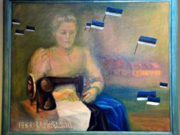 Emilie-Beermann-maalil.jpg
