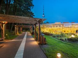 Tallinna-Botaanikaaed.png