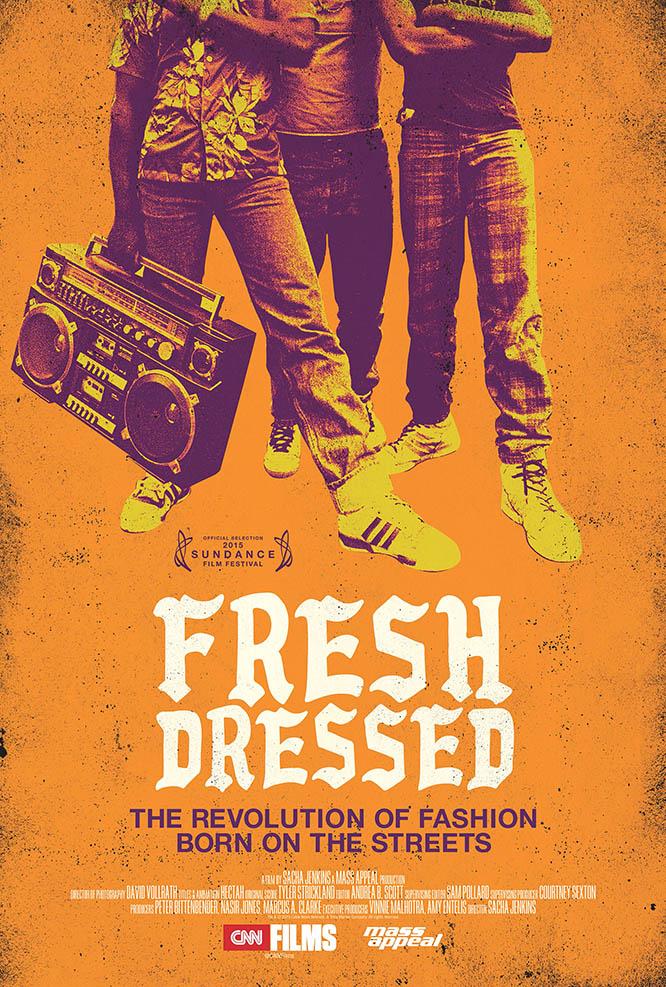FRESH_DRESSED