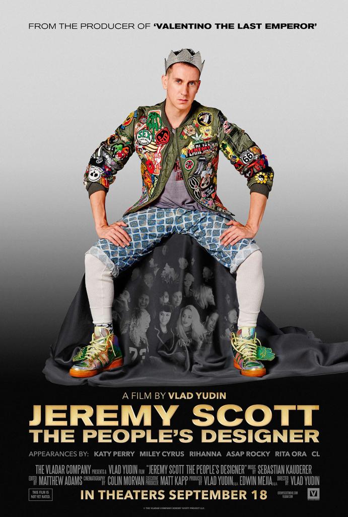 Jeremy_Scott_poster