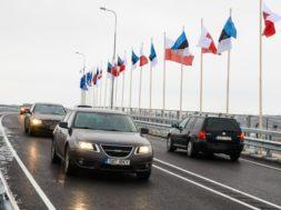 AASTA-TEGU-2015-Tartu-aasta-tegu-2015-on-Ihaste-silla-ja-idaringtee-teise-etapi-ehitamine.jpg