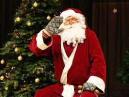 Jõuluvana-Ardi-ootab-kõiki-endale-külla.jpg