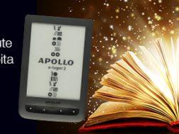 Apollo_ParimRaamat.jpg