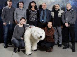 Loomaaia-Sõprade-Selts-ja-MediaMarketing.jpg