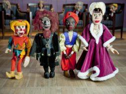 marionett.jpg