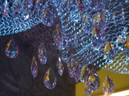 Aare-Baumeri-loodud-Kristalli-mäng.jpg